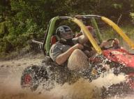 Punta Cana Buggy Tour (12)