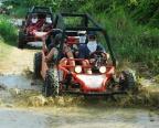 Punta Cana Buggy Tour (3)