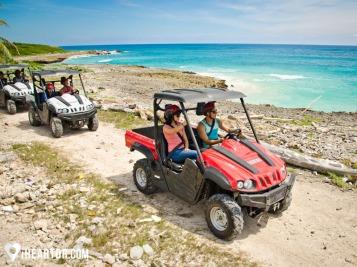 Punta Cana Buggy Tour (8)