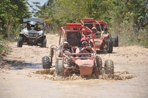 Punta Cana Buggy Tour (9)
