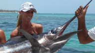 Punta Cana Fishing Tour (1)