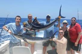 Punta Cana Fishing Tour (13)