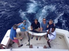 Punta Cana Fishing Tour (16)