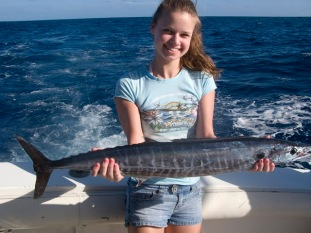 Punta Cana Fishing Tour (4)