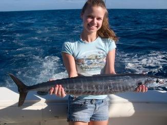 Punta Cana Fishing Tour (4)