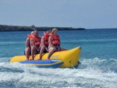 Punta Cana Speedboat Tour (3)